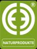 CE-Naturprodukte