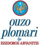 Isidoros Arvanitis